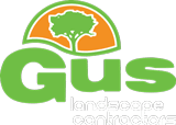 Gus Landscape Contractors | Garden Designs and Installations